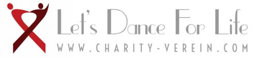 Dance CharActers Clients Lets Dance For Life