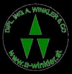 Sponsor A-Winkler