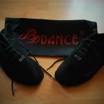 Collaboration Dance Royal 2