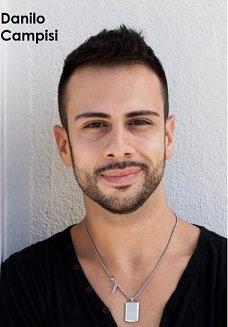 Danilo Campisi