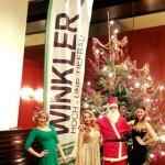 Winkler Weihnachtsfeier 1