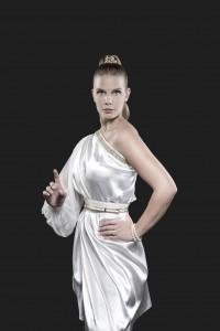 Aphrodites Faces - Part 1 - Die Vernünftige