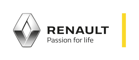 Dance CharActers Clients Renault