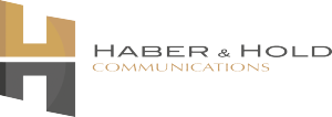 Partner Haber & Hold
