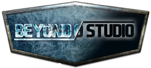 Partner Beyond0Studio